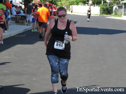 Running Hot - Clayton Fire Company 5K Run/Walk<br><br><br><br><a href='http://www.trisportsevents.com/pics/16_Running_Hot_5K_189.JPG' download='16_Running_Hot_5K_189.JPG'>Click here to download.</a><Br><a href='http://www.facebook.com/sharer.php?u=http:%2F%2Fwww.trisportsevents.com%2Fpics%2F16_Running_Hot_5K_189.JPG&t=Running Hot - Clayton Fire Company 5K Run/Walk' target='_blank'><img src='images/fb_share.png' width='100'></a>