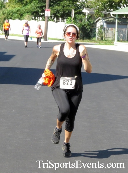 Running Hot - Clayton Fire Company 5K Run/Walk<br><br><br><br><a href='https://www.trisportsevents.com/pics/16_Running_Hot_5K_190.JPG' download='16_Running_Hot_5K_190.JPG'>Click here to download.</a><Br><a href='http://www.facebook.com/sharer.php?u=http:%2F%2Fwww.trisportsevents.com%2Fpics%2F16_Running_Hot_5K_190.JPG&t=Running Hot - Clayton Fire Company 5K Run/Walk' target='_blank'><img src='images/fb_share.png' width='100'></a>