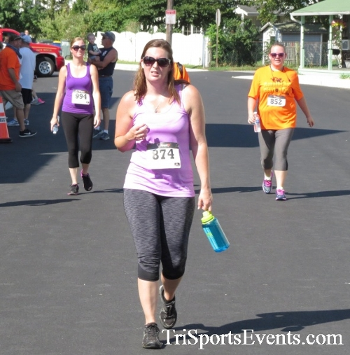 Running Hot - Clayton Fire Company 5K Run/Walk<br><br><br><br><a href='http://www.trisportsevents.com/pics/16_Running_Hot_5K_191.JPG' download='16_Running_Hot_5K_191.JPG'>Click here to download.</a><Br><a href='http://www.facebook.com/sharer.php?u=http:%2F%2Fwww.trisportsevents.com%2Fpics%2F16_Running_Hot_5K_191.JPG&t=Running Hot - Clayton Fire Company 5K Run/Walk' target='_blank'><img src='images/fb_share.png' width='100'></a>