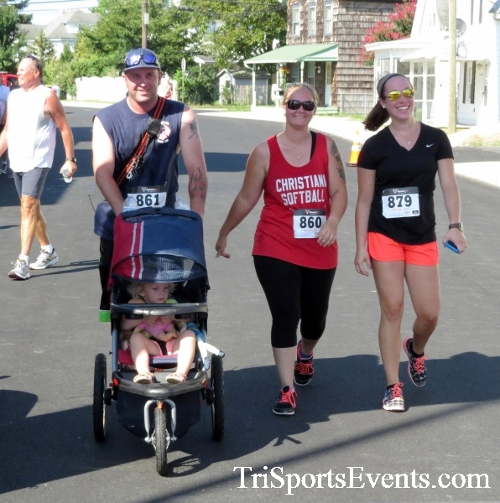 Running Hot - Clayton Fire Company 5K Run/Walk<br><br><br><br><a href='https://www.trisportsevents.com/pics/16_Running_Hot_5K_193.JPG' download='16_Running_Hot_5K_193.JPG'>Click here to download.</a><Br><a href='http://www.facebook.com/sharer.php?u=http:%2F%2Fwww.trisportsevents.com%2Fpics%2F16_Running_Hot_5K_193.JPG&t=Running Hot - Clayton Fire Company 5K Run/Walk' target='_blank'><img src='images/fb_share.png' width='100'></a>