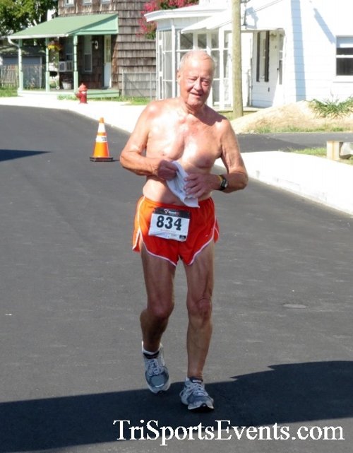 Running Hot - Clayton Fire Company 5K Run/Walk<br><br><br><br><a href='https://www.trisportsevents.com/pics/16_Running_Hot_5K_194.JPG' download='16_Running_Hot_5K_194.JPG'>Click here to download.</a><Br><a href='http://www.facebook.com/sharer.php?u=http:%2F%2Fwww.trisportsevents.com%2Fpics%2F16_Running_Hot_5K_194.JPG&t=Running Hot - Clayton Fire Company 5K Run/Walk' target='_blank'><img src='images/fb_share.png' width='100'></a>