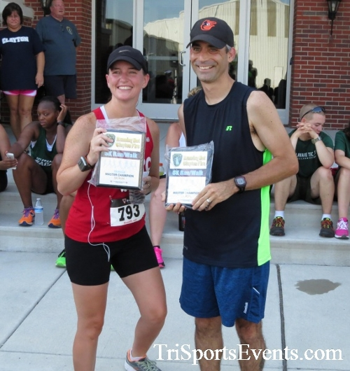 Running Hot - Clayton Fire Company 5K Run/Walk<br><br><br><br><a href='http://www.trisportsevents.com/pics/16_Running_Hot_5K_197.JPG' download='16_Running_Hot_5K_197.JPG'>Click here to download.</a><Br><a href='http://www.facebook.com/sharer.php?u=http:%2F%2Fwww.trisportsevents.com%2Fpics%2F16_Running_Hot_5K_197.JPG&t=Running Hot - Clayton Fire Company 5K Run/Walk' target='_blank'><img src='images/fb_share.png' width='100'></a>