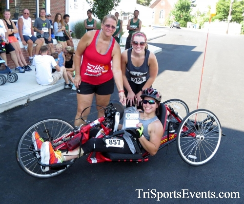 Running Hot - Clayton Fire Company 5K Run/Walk<br><br><br><br><a href='https://www.trisportsevents.com/pics/16_Running_Hot_5K_198.JPG' download='16_Running_Hot_5K_198.JPG'>Click here to download.</a><Br><a href='http://www.facebook.com/sharer.php?u=http:%2F%2Fwww.trisportsevents.com%2Fpics%2F16_Running_Hot_5K_198.JPG&t=Running Hot - Clayton Fire Company 5K Run/Walk' target='_blank'><img src='images/fb_share.png' width='100'></a>
