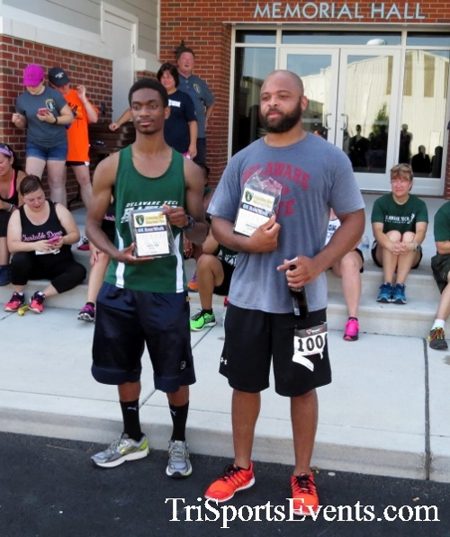 Running Hot - Clayton Fire Company 5K Run/Walk<br><br><br><br><a href='https://www.trisportsevents.com/pics/16_Running_Hot_5K_202.JPG' download='16_Running_Hot_5K_202.JPG'>Click here to download.</a><Br><a href='http://www.facebook.com/sharer.php?u=http:%2F%2Fwww.trisportsevents.com%2Fpics%2F16_Running_Hot_5K_202.JPG&t=Running Hot - Clayton Fire Company 5K Run/Walk' target='_blank'><img src='images/fb_share.png' width='100'></a>