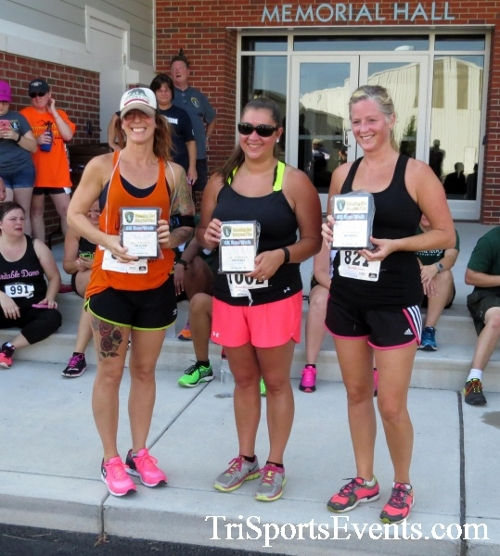 Running Hot - Clayton Fire Company 5K Run/Walk<br><br><br><br><a href='http://www.trisportsevents.com/pics/16_Running_Hot_5K_203.JPG' download='16_Running_Hot_5K_203.JPG'>Click here to download.</a><Br><a href='http://www.facebook.com/sharer.php?u=http:%2F%2Fwww.trisportsevents.com%2Fpics%2F16_Running_Hot_5K_203.JPG&t=Running Hot - Clayton Fire Company 5K Run/Walk' target='_blank'><img src='images/fb_share.png' width='100'></a>