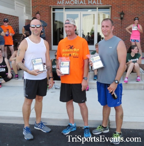 Running Hot - Clayton Fire Company 5K Run/Walk<br><br><br><br><a href='http://www.trisportsevents.com/pics/16_Running_Hot_5K_204.JPG' download='16_Running_Hot_5K_204.JPG'>Click here to download.</a><Br><a href='http://www.facebook.com/sharer.php?u=http:%2F%2Fwww.trisportsevents.com%2Fpics%2F16_Running_Hot_5K_204.JPG&t=Running Hot - Clayton Fire Company 5K Run/Walk' target='_blank'><img src='images/fb_share.png' width='100'></a>