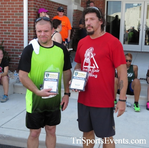 Running Hot - Clayton Fire Company 5K Run/Walk<br><br><br><br><a href='http://www.trisportsevents.com/pics/16_Running_Hot_5K_207.JPG' download='16_Running_Hot_5K_207.JPG'>Click here to download.</a><Br><a href='http://www.facebook.com/sharer.php?u=http:%2F%2Fwww.trisportsevents.com%2Fpics%2F16_Running_Hot_5K_207.JPG&t=Running Hot - Clayton Fire Company 5K Run/Walk' target='_blank'><img src='images/fb_share.png' width='100'></a>