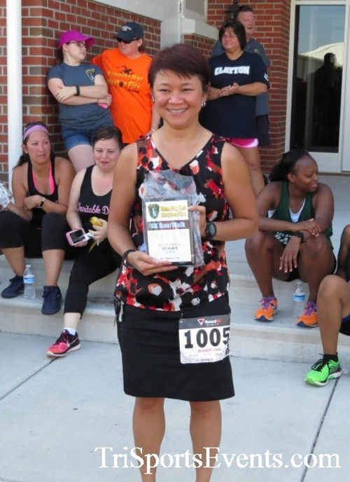 Running Hot - Clayton Fire Company 5K Run/Walk<br><br><br><br><a href='http://www.trisportsevents.com/pics/16_Running_Hot_5K_208.JPG' download='16_Running_Hot_5K_208.JPG'>Click here to download.</a><Br><a href='http://www.facebook.com/sharer.php?u=http:%2F%2Fwww.trisportsevents.com%2Fpics%2F16_Running_Hot_5K_208.JPG&t=Running Hot - Clayton Fire Company 5K Run/Walk' target='_blank'><img src='images/fb_share.png' width='100'></a>