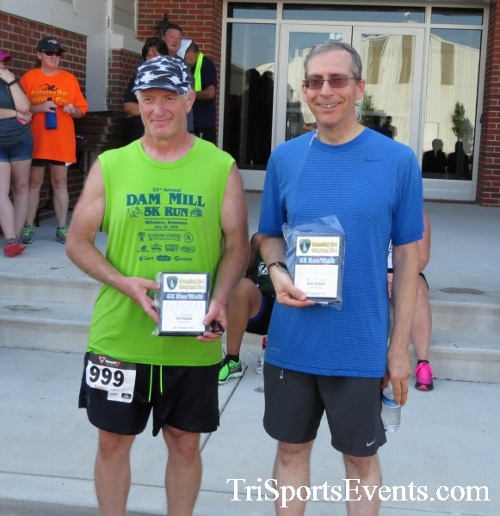 Running Hot - Clayton Fire Company 5K Run/Walk<br><br><br><br><a href='http://www.trisportsevents.com/pics/16_Running_Hot_5K_210.JPG' download='16_Running_Hot_5K_210.JPG'>Click here to download.</a><Br><a href='http://www.facebook.com/sharer.php?u=http:%2F%2Fwww.trisportsevents.com%2Fpics%2F16_Running_Hot_5K_210.JPG&t=Running Hot - Clayton Fire Company 5K Run/Walk' target='_blank'><img src='images/fb_share.png' width='100'></a>
