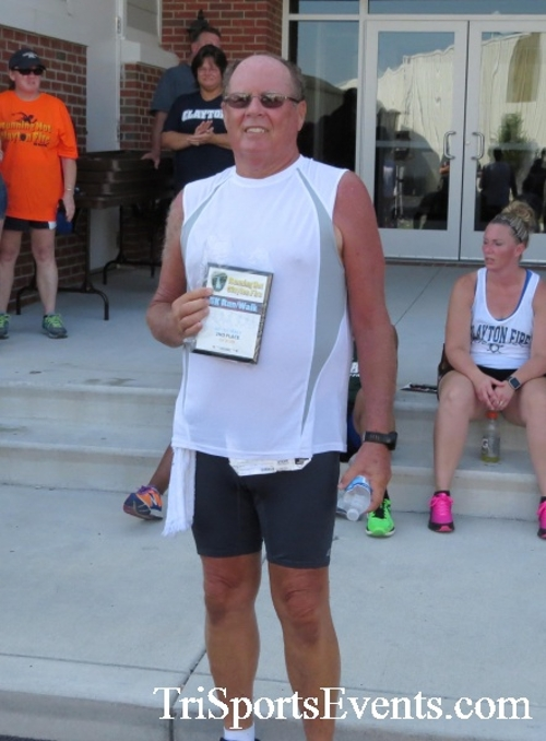 Running Hot - Clayton Fire Company 5K Run/Walk<br><br><br><br><a href='http://www.trisportsevents.com/pics/16_Running_Hot_5K_211.JPG' download='16_Running_Hot_5K_211.JPG'>Click here to download.</a><Br><a href='http://www.facebook.com/sharer.php?u=http:%2F%2Fwww.trisportsevents.com%2Fpics%2F16_Running_Hot_5K_211.JPG&t=Running Hot - Clayton Fire Company 5K Run/Walk' target='_blank'><img src='images/fb_share.png' width='100'></a>