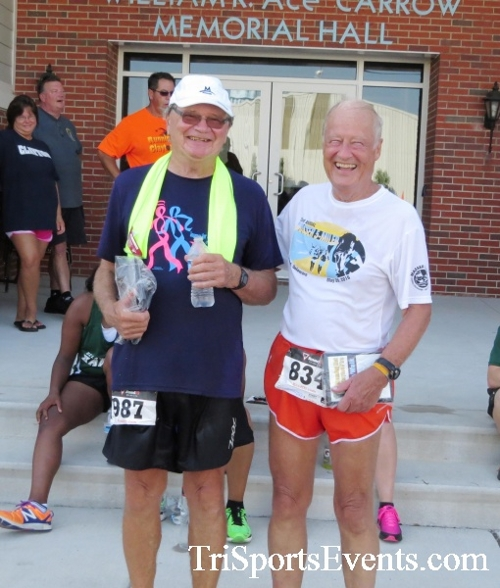 Running Hot - Clayton Fire Company 5K Run/Walk<br><br><br><br><a href='http://www.trisportsevents.com/pics/16_Running_Hot_5K_212.JPG' download='16_Running_Hot_5K_212.JPG'>Click here to download.</a><Br><a href='http://www.facebook.com/sharer.php?u=http:%2F%2Fwww.trisportsevents.com%2Fpics%2F16_Running_Hot_5K_212.JPG&t=Running Hot - Clayton Fire Company 5K Run/Walk' target='_blank'><img src='images/fb_share.png' width='100'></a>