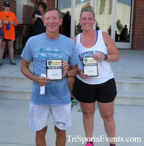 Running Hot - Clayton Fire Company 5K Run/Walk<br><br><br><br><a href='https://www.trisportsevents.com/pics/16_Running_Hot_5K_214.JPG' download='16_Running_Hot_5K_214.JPG'>Click here to download.</a><Br><a href='http://www.facebook.com/sharer.php?u=http:%2F%2Fwww.trisportsevents.com%2Fpics%2F16_Running_Hot_5K_214.JPG&t=Running Hot - Clayton Fire Company 5K Run/Walk' target='_blank'><img src='images/fb_share.png' width='100'></a>