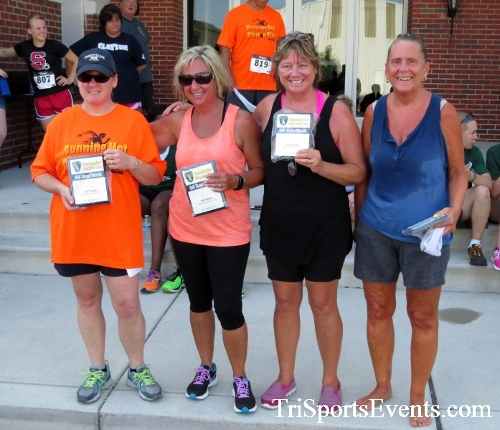 Running Hot - Clayton Fire Company 5K Run/Walk<br><br><br><br><a href='http://www.trisportsevents.com/pics/16_Running_Hot_5K_215.JPG' download='16_Running_Hot_5K_215.JPG'>Click here to download.</a><Br><a href='http://www.facebook.com/sharer.php?u=http:%2F%2Fwww.trisportsevents.com%2Fpics%2F16_Running_Hot_5K_215.JPG&t=Running Hot - Clayton Fire Company 5K Run/Walk' target='_blank'><img src='images/fb_share.png' width='100'></a>