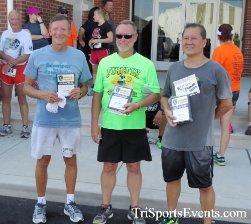 Running Hot - Clayton Fire Company 5K Run/Walk<br><br><br><br><a href='http://www.trisportsevents.com/pics/16_Running_Hot_5K_217.JPG' download='16_Running_Hot_5K_217.JPG'>Click here to download.</a><Br><a href='http://www.facebook.com/sharer.php?u=http:%2F%2Fwww.trisportsevents.com%2Fpics%2F16_Running_Hot_5K_217.JPG&t=Running Hot - Clayton Fire Company 5K Run/Walk' target='_blank'><img src='images/fb_share.png' width='100'></a>