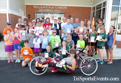 Running Hot - Clayton Fire Company 5K Run/Walk<br><br><br><br><a href='https://www.trisportsevents.com/pics/16_Running_Hot_5K_218.JPG' download='16_Running_Hot_5K_218.JPG'>Click here to download.</a><Br><a href='http://www.facebook.com/sharer.php?u=http:%2F%2Fwww.trisportsevents.com%2Fpics%2F16_Running_Hot_5K_218.JPG&t=Running Hot - Clayton Fire Company 5K Run/Walk' target='_blank'><img src='images/fb_share.png' width='100'></a>