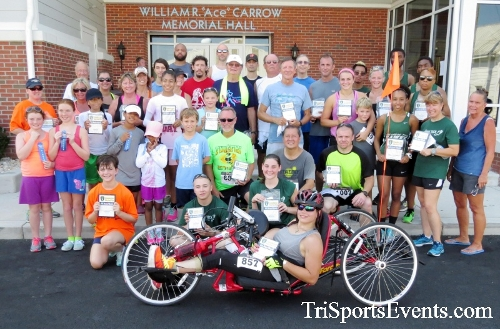 Running Hot - Clayton Fire Company 5K Run/Walk<br><br><br><br><a href='http://www.trisportsevents.com/pics/16_Running_Hot_5K_219.JPG' download='16_Running_Hot_5K_219.JPG'>Click here to download.</a><Br><a href='http://www.facebook.com/sharer.php?u=http:%2F%2Fwww.trisportsevents.com%2Fpics%2F16_Running_Hot_5K_219.JPG&t=Running Hot - Clayton Fire Company 5K Run/Walk' target='_blank'><img src='images/fb_share.png' width='100'></a>