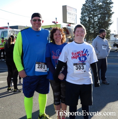 Ryan's High Five 5K Run/Walk<br><br><br><br><a href='https://www.trisportsevents.com/pics/16_Ryan's_High_Five_5K_002.JPG' download='16_Ryan's_High_Five_5K_002.JPG'>Click here to download.</a><Br><a href='http://www.facebook.com/sharer.php?u=http:%2F%2Fwww.trisportsevents.com%2Fpics%2F16_Ryan's_High_Five_5K_002.JPG&t=Ryan's High Five 5K Run/Walk' target='_blank'><img src='images/fb_share.png' width='100'></a>