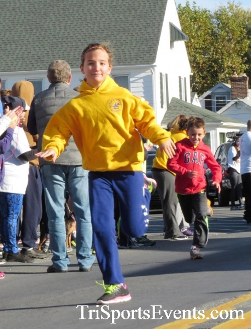 Ryan's High Five 5K Run/Walk<br><br><br><br><a href='https://www.trisportsevents.com/pics/16_Ryan's_High_Five_5K_013.JPG' download='16_Ryan's_High_Five_5K_013.JPG'>Click here to download.</a><Br><a href='http://www.facebook.com/sharer.php?u=http:%2F%2Fwww.trisportsevents.com%2Fpics%2F16_Ryan's_High_Five_5K_013.JPG&t=Ryan's High Five 5K Run/Walk' target='_blank'><img src='images/fb_share.png' width='100'></a>