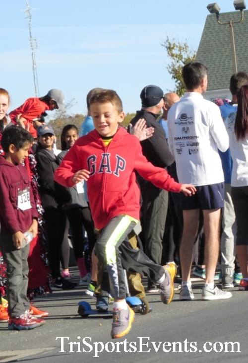 Ryan's High Five 5K Run/Walk<br><br><br><br><a href='https://www.trisportsevents.com/pics/16_Ryan's_High_Five_5K_014.JPG' download='16_Ryan's_High_Five_5K_014.JPG'>Click here to download.</a><Br><a href='http://www.facebook.com/sharer.php?u=http:%2F%2Fwww.trisportsevents.com%2Fpics%2F16_Ryan's_High_Five_5K_014.JPG&t=Ryan's High Five 5K Run/Walk' target='_blank'><img src='images/fb_share.png' width='100'></a>