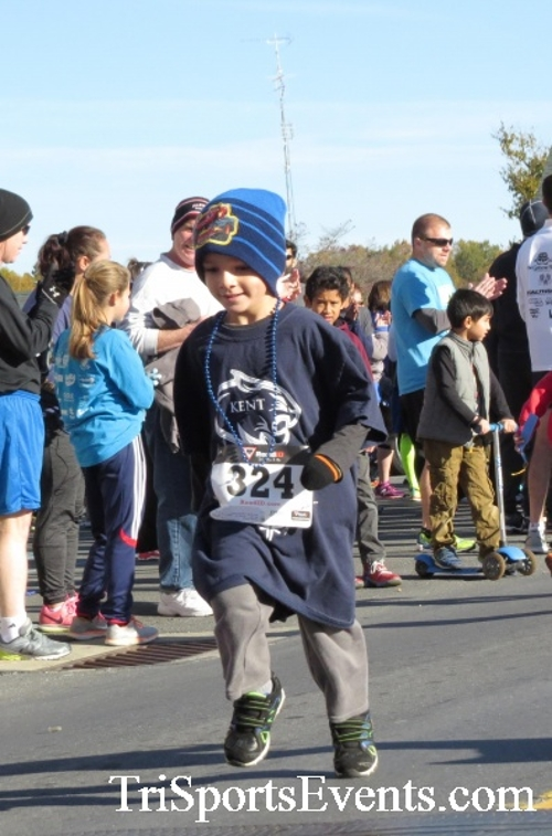 Ryan's High Five 5K Run/Walk<br><br><br><br><a href='https://www.trisportsevents.com/pics/16_Ryan's_High_Five_5K_018.JPG' download='16_Ryan's_High_Five_5K_018.JPG'>Click here to download.</a><Br><a href='http://www.facebook.com/sharer.php?u=http:%2F%2Fwww.trisportsevents.com%2Fpics%2F16_Ryan's_High_Five_5K_018.JPG&t=Ryan's High Five 5K Run/Walk' target='_blank'><img src='images/fb_share.png' width='100'></a>