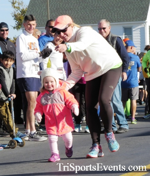 Ryan's High Five 5K Run/Walk<br><br><br><br><a href='https://www.trisportsevents.com/pics/16_Ryan's_High_Five_5K_020.JPG' download='16_Ryan's_High_Five_5K_020.JPG'>Click here to download.</a><Br><a href='http://www.facebook.com/sharer.php?u=http:%2F%2Fwww.trisportsevents.com%2Fpics%2F16_Ryan's_High_Five_5K_020.JPG&t=Ryan's High Five 5K Run/Walk' target='_blank'><img src='images/fb_share.png' width='100'></a>