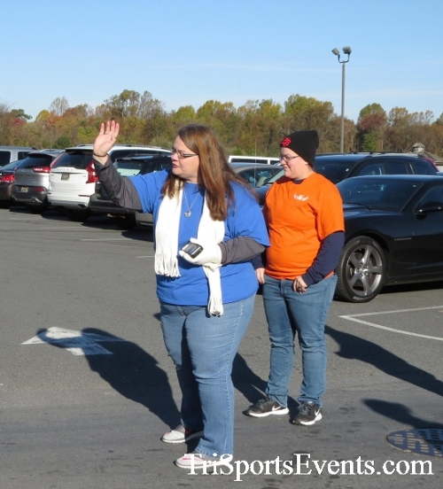 Ryan's High Five 5K Run/Walk<br><br><br><br><a href='https://www.trisportsevents.com/pics/16_Ryan's_High_Five_5K_022.JPG' download='16_Ryan's_High_Five_5K_022.JPG'>Click here to download.</a><Br><a href='http://www.facebook.com/sharer.php?u=http:%2F%2Fwww.trisportsevents.com%2Fpics%2F16_Ryan's_High_Five_5K_022.JPG&t=Ryan's High Five 5K Run/Walk' target='_blank'><img src='images/fb_share.png' width='100'></a>