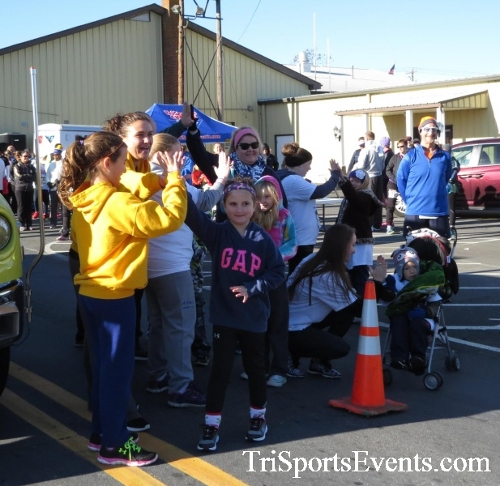Ryan's High Five 5K Run/Walk<br><br><br><br><a href='https://www.trisportsevents.com/pics/16_Ryan's_High_Five_5K_023.JPG' download='16_Ryan's_High_Five_5K_023.JPG'>Click here to download.</a><Br><a href='http://www.facebook.com/sharer.php?u=http:%2F%2Fwww.trisportsevents.com%2Fpics%2F16_Ryan's_High_Five_5K_023.JPG&t=Ryan's High Five 5K Run/Walk' target='_blank'><img src='images/fb_share.png' width='100'></a>