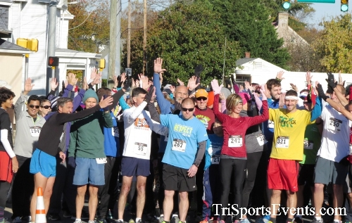 Ryan's High Five 5K Run/Walk<br><br><br><br><a href='https://www.trisportsevents.com/pics/16_Ryan's_High_Five_5K_029.JPG' download='16_Ryan's_High_Five_5K_029.JPG'>Click here to download.</a><Br><a href='http://www.facebook.com/sharer.php?u=http:%2F%2Fwww.trisportsevents.com%2Fpics%2F16_Ryan's_High_Five_5K_029.JPG&t=Ryan's High Five 5K Run/Walk' target='_blank'><img src='images/fb_share.png' width='100'></a>