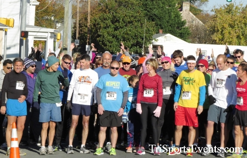 Ryan's High Five 5K Run/Walk<br><br><br><br><a href='https://www.trisportsevents.com/pics/16_Ryan's_High_Five_5K_030.JPG' download='16_Ryan's_High_Five_5K_030.JPG'>Click here to download.</a><Br><a href='http://www.facebook.com/sharer.php?u=http:%2F%2Fwww.trisportsevents.com%2Fpics%2F16_Ryan's_High_Five_5K_030.JPG&t=Ryan's High Five 5K Run/Walk' target='_blank'><img src='images/fb_share.png' width='100'></a>
