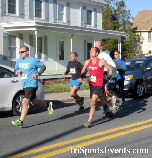 Ryan's High Five 5K Run/Walk<br><br><br><br><a href='https://www.trisportsevents.com/pics/16_Ryan's_High_Five_5K_033.JPG' download='16_Ryan's_High_Five_5K_033.JPG'>Click here to download.</a><Br><a href='http://www.facebook.com/sharer.php?u=http:%2F%2Fwww.trisportsevents.com%2Fpics%2F16_Ryan's_High_Five_5K_033.JPG&t=Ryan's High Five 5K Run/Walk' target='_blank'><img src='images/fb_share.png' width='100'></a>