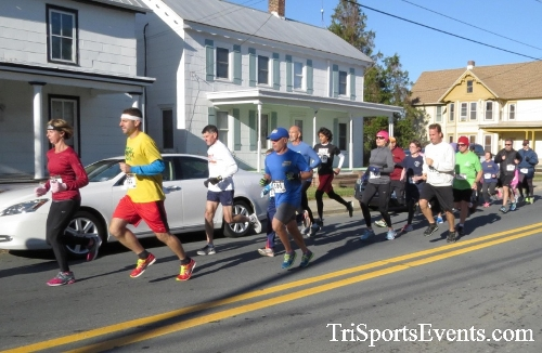 Ryan's High Five 5K Run/Walk<br><br><br><br><a href='https://www.trisportsevents.com/pics/16_Ryan's_High_Five_5K_034.JPG' download='16_Ryan's_High_Five_5K_034.JPG'>Click here to download.</a><Br><a href='http://www.facebook.com/sharer.php?u=http:%2F%2Fwww.trisportsevents.com%2Fpics%2F16_Ryan's_High_Five_5K_034.JPG&t=Ryan's High Five 5K Run/Walk' target='_blank'><img src='images/fb_share.png' width='100'></a>