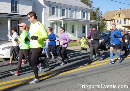 Ryan's High Five 5K Run/Walk<br><br><br><br><a href='https://www.trisportsevents.com/pics/16_Ryan's_High_Five_5K_038.JPG' download='16_Ryan's_High_Five_5K_038.JPG'>Click here to download.</a><Br><a href='http://www.facebook.com/sharer.php?u=http:%2F%2Fwww.trisportsevents.com%2Fpics%2F16_Ryan's_High_Five_5K_038.JPG&t=Ryan's High Five 5K Run/Walk' target='_blank'><img src='images/fb_share.png' width='100'></a>