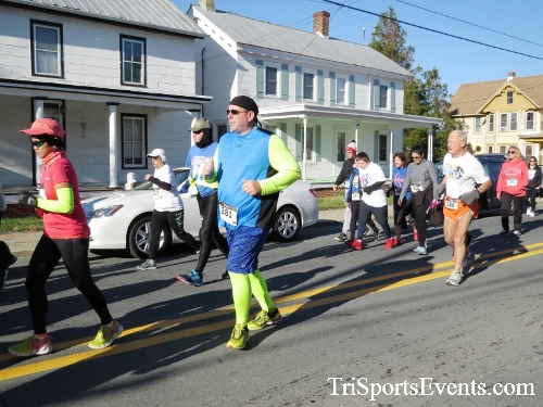 Ryan's High Five 5K Run/Walk<br><br><br><br><a href='https://www.trisportsevents.com/pics/16_Ryan's_High_Five_5K_042.JPG' download='16_Ryan's_High_Five_5K_042.JPG'>Click here to download.</a><Br><a href='http://www.facebook.com/sharer.php?u=http:%2F%2Fwww.trisportsevents.com%2Fpics%2F16_Ryan's_High_Five_5K_042.JPG&t=Ryan's High Five 5K Run/Walk' target='_blank'><img src='images/fb_share.png' width='100'></a>