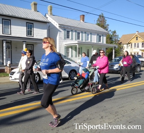 Ryan's High Five 5K Run/Walk<br><br><br><br><a href='https://www.trisportsevents.com/pics/16_Ryan's_High_Five_5K_044.JPG' download='16_Ryan's_High_Five_5K_044.JPG'>Click here to download.</a><Br><a href='http://www.facebook.com/sharer.php?u=http:%2F%2Fwww.trisportsevents.com%2Fpics%2F16_Ryan's_High_Five_5K_044.JPG&t=Ryan's High Five 5K Run/Walk' target='_blank'><img src='images/fb_share.png' width='100'></a>