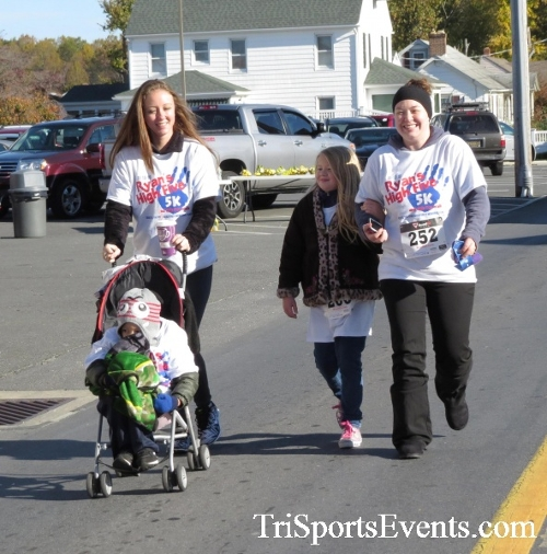 Ryan's High Five 5K Run/Walk<br><br><br><br><a href='https://www.trisportsevents.com/pics/16_Ryan's_High_Five_5K_051.JPG' download='16_Ryan's_High_Five_5K_051.JPG'>Click here to download.</a><Br><a href='http://www.facebook.com/sharer.php?u=http:%2F%2Fwww.trisportsevents.com%2Fpics%2F16_Ryan's_High_Five_5K_051.JPG&t=Ryan's High Five 5K Run/Walk' target='_blank'><img src='images/fb_share.png' width='100'></a>