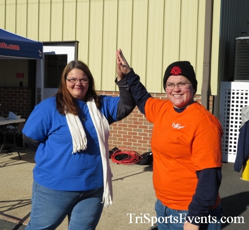 Ryan's High Five 5K Run/Walk<br><br><br><br><a href='https://www.trisportsevents.com/pics/16_Ryan's_High_Five_5K_055.JPG' download='16_Ryan's_High_Five_5K_055.JPG'>Click here to download.</a><Br><a href='http://www.facebook.com/sharer.php?u=http:%2F%2Fwww.trisportsevents.com%2Fpics%2F16_Ryan's_High_Five_5K_055.JPG&t=Ryan's High Five 5K Run/Walk' target='_blank'><img src='images/fb_share.png' width='100'></a>