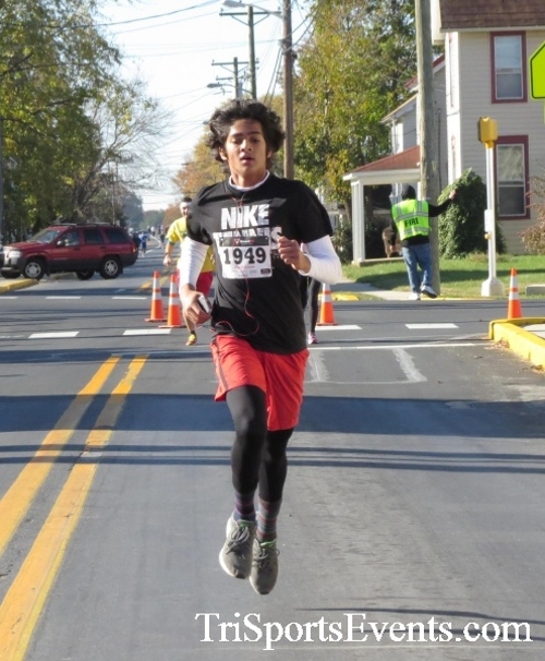 Ryan's High Five 5K Run/Walk<br><br><br><br><a href='https://www.trisportsevents.com/pics/16_Ryan's_High_Five_5K_056.JPG' download='16_Ryan's_High_Five_5K_056.JPG'>Click here to download.</a><Br><a href='http://www.facebook.com/sharer.php?u=http:%2F%2Fwww.trisportsevents.com%2Fpics%2F16_Ryan's_High_Five_5K_056.JPG&t=Ryan's High Five 5K Run/Walk' target='_blank'><img src='images/fb_share.png' width='100'></a>