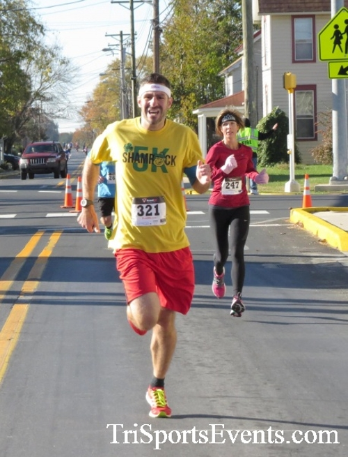 Ryan's High Five 5K Run/Walk<br><br><br><br><a href='https://www.trisportsevents.com/pics/16_Ryan's_High_Five_5K_057.JPG' download='16_Ryan's_High_Five_5K_057.JPG'>Click here to download.</a><Br><a href='http://www.facebook.com/sharer.php?u=http:%2F%2Fwww.trisportsevents.com%2Fpics%2F16_Ryan's_High_Five_5K_057.JPG&t=Ryan's High Five 5K Run/Walk' target='_blank'><img src='images/fb_share.png' width='100'></a>