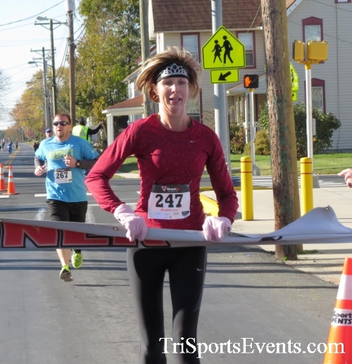 Ryan's High Five 5K Run/Walk<br><br><br><br><a href='https://www.trisportsevents.com/pics/16_Ryan's_High_Five_5K_058.JPG' download='16_Ryan's_High_Five_5K_058.JPG'>Click here to download.</a><Br><a href='http://www.facebook.com/sharer.php?u=http:%2F%2Fwww.trisportsevents.com%2Fpics%2F16_Ryan's_High_Five_5K_058.JPG&t=Ryan's High Five 5K Run/Walk' target='_blank'><img src='images/fb_share.png' width='100'></a>