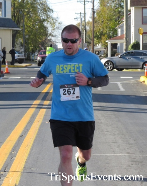 Ryan's High Five 5K Run/Walk<br><br><br><br><a href='https://www.trisportsevents.com/pics/16_Ryan's_High_Five_5K_059.JPG' download='16_Ryan's_High_Five_5K_059.JPG'>Click here to download.</a><Br><a href='http://www.facebook.com/sharer.php?u=http:%2F%2Fwww.trisportsevents.com%2Fpics%2F16_Ryan's_High_Five_5K_059.JPG&t=Ryan's High Five 5K Run/Walk' target='_blank'><img src='images/fb_share.png' width='100'></a>