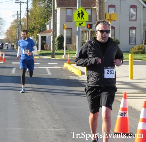 Ryan's High Five 5K Run/Walk<br><br><br><br><a href='https://www.trisportsevents.com/pics/16_Ryan's_High_Five_5K_061.JPG' download='16_Ryan's_High_Five_5K_061.JPG'>Click here to download.</a><Br><a href='http://www.facebook.com/sharer.php?u=http:%2F%2Fwww.trisportsevents.com%2Fpics%2F16_Ryan's_High_Five_5K_061.JPG&t=Ryan's High Five 5K Run/Walk' target='_blank'><img src='images/fb_share.png' width='100'></a>