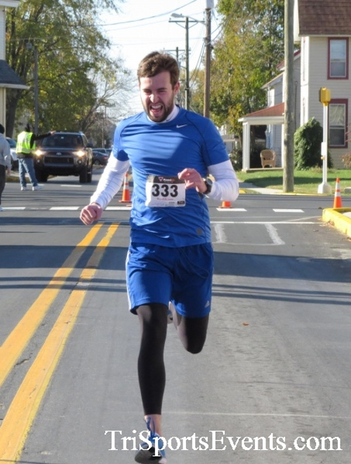Ryan's High Five 5K Run/Walk<br><br><br><br><a href='https://www.trisportsevents.com/pics/16_Ryan's_High_Five_5K_062.JPG' download='16_Ryan's_High_Five_5K_062.JPG'>Click here to download.</a><Br><a href='http://www.facebook.com/sharer.php?u=http:%2F%2Fwww.trisportsevents.com%2Fpics%2F16_Ryan's_High_Five_5K_062.JPG&t=Ryan's High Five 5K Run/Walk' target='_blank'><img src='images/fb_share.png' width='100'></a>