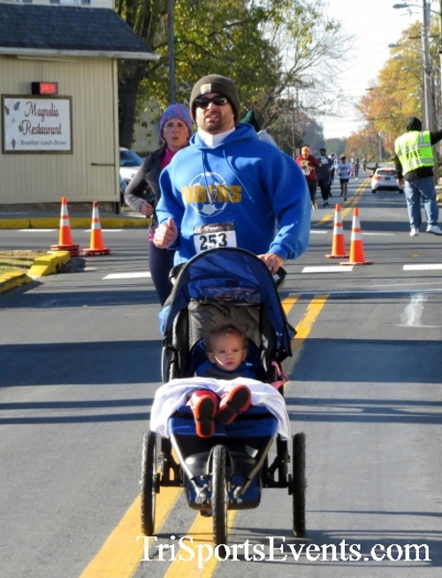 Ryan's High Five 5K Run/Walk<br><br><br><br><a href='https://www.trisportsevents.com/pics/16_Ryan's_High_Five_5K_067.JPG' download='16_Ryan's_High_Five_5K_067.JPG'>Click here to download.</a><Br><a href='http://www.facebook.com/sharer.php?u=http:%2F%2Fwww.trisportsevents.com%2Fpics%2F16_Ryan's_High_Five_5K_067.JPG&t=Ryan's High Five 5K Run/Walk' target='_blank'><img src='images/fb_share.png' width='100'></a>