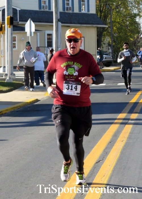 Ryan's High Five 5K Run/Walk<br><br><br><br><a href='https://www.trisportsevents.com/pics/16_Ryan's_High_Five_5K_070.JPG' download='16_Ryan's_High_Five_5K_070.JPG'>Click here to download.</a><Br><a href='http://www.facebook.com/sharer.php?u=http:%2F%2Fwww.trisportsevents.com%2Fpics%2F16_Ryan's_High_Five_5K_070.JPG&t=Ryan's High Five 5K Run/Walk' target='_blank'><img src='images/fb_share.png' width='100'></a>
