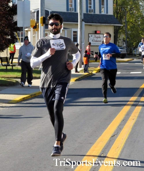 Ryan's High Five 5K Run/Walk<br><br><br><br><a href='https://www.trisportsevents.com/pics/16_Ryan's_High_Five_5K_071.JPG' download='16_Ryan's_High_Five_5K_071.JPG'>Click here to download.</a><Br><a href='http://www.facebook.com/sharer.php?u=http:%2F%2Fwww.trisportsevents.com%2Fpics%2F16_Ryan's_High_Five_5K_071.JPG&t=Ryan's High Five 5K Run/Walk' target='_blank'><img src='images/fb_share.png' width='100'></a>