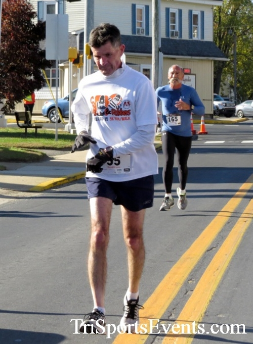 Ryan's High Five 5K Run/Walk<br><br><br><br><a href='https://www.trisportsevents.com/pics/16_Ryan's_High_Five_5K_073.JPG' download='16_Ryan's_High_Five_5K_073.JPG'>Click here to download.</a><Br><a href='http://www.facebook.com/sharer.php?u=http:%2F%2Fwww.trisportsevents.com%2Fpics%2F16_Ryan's_High_Five_5K_073.JPG&t=Ryan's High Five 5K Run/Walk' target='_blank'><img src='images/fb_share.png' width='100'></a>