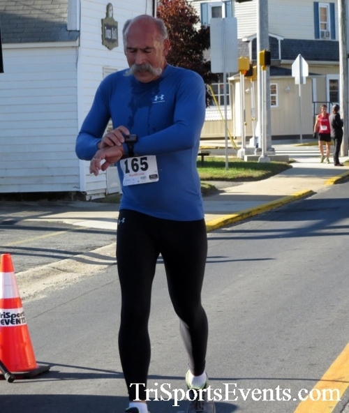 Ryan's High Five 5K Run/Walk<br><br><br><br><a href='https://www.trisportsevents.com/pics/16_Ryan's_High_Five_5K_074.JPG' download='16_Ryan's_High_Five_5K_074.JPG'>Click here to download.</a><Br><a href='http://www.facebook.com/sharer.php?u=http:%2F%2Fwww.trisportsevents.com%2Fpics%2F16_Ryan's_High_Five_5K_074.JPG&t=Ryan's High Five 5K Run/Walk' target='_blank'><img src='images/fb_share.png' width='100'></a>
