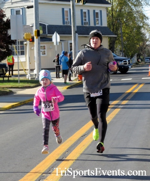 Ryan's High Five 5K Run/Walk<br><br><br><br><a href='https://www.trisportsevents.com/pics/16_Ryan's_High_Five_5K_076.JPG' download='16_Ryan's_High_Five_5K_076.JPG'>Click here to download.</a><Br><a href='http://www.facebook.com/sharer.php?u=http:%2F%2Fwww.trisportsevents.com%2Fpics%2F16_Ryan's_High_Five_5K_076.JPG&t=Ryan's High Five 5K Run/Walk' target='_blank'><img src='images/fb_share.png' width='100'></a>