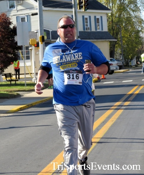 Ryan's High Five 5K Run/Walk<br><br><br><br><a href='https://www.trisportsevents.com/pics/16_Ryan's_High_Five_5K_080.JPG' download='16_Ryan's_High_Five_5K_080.JPG'>Click here to download.</a><Br><a href='http://www.facebook.com/sharer.php?u=http:%2F%2Fwww.trisportsevents.com%2Fpics%2F16_Ryan's_High_Five_5K_080.JPG&t=Ryan's High Five 5K Run/Walk' target='_blank'><img src='images/fb_share.png' width='100'></a>