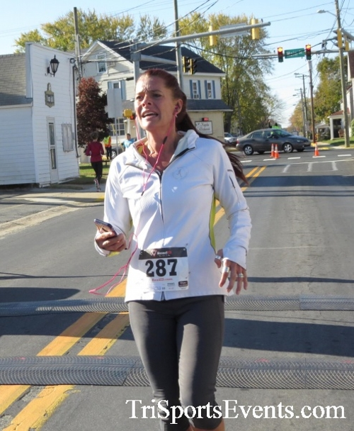 Ryan's High Five 5K Run/Walk<br><br><br><br><a href='https://www.trisportsevents.com/pics/16_Ryan's_High_Five_5K_081.JPG' download='16_Ryan's_High_Five_5K_081.JPG'>Click here to download.</a><Br><a href='http://www.facebook.com/sharer.php?u=http:%2F%2Fwww.trisportsevents.com%2Fpics%2F16_Ryan's_High_Five_5K_081.JPG&t=Ryan's High Five 5K Run/Walk' target='_blank'><img src='images/fb_share.png' width='100'></a>